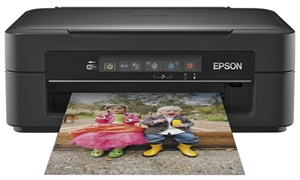 EPSON Expression Home XP-215