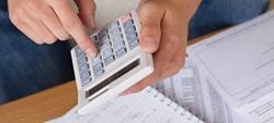 Prêts hypothécaires : calculs utiles