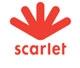 SCARLET BELGIUM logo
