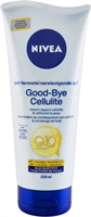 NIVEA Good-Bye cellulite Q10 | Crème anticellulite