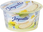 JOYVALLE Pudding semoule nature