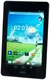 ACER - Iconia One 7 B1-730HD_2Cw_L08