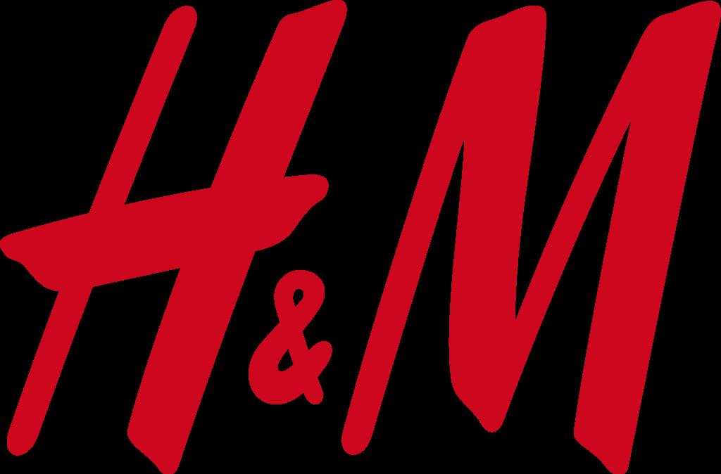 H&M - Hennes et Mauritz
