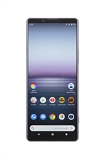SONY XPERIA 1 II 256GB | Comparatif smartphones 2020 - Test Achats