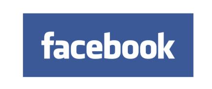 Facebook Belgium