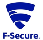 F-SECURE CORPORATION F-SECURE FREEDOME | Comparatif services vpn - Test Achats