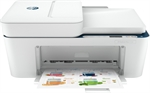 HP DESKJET PLUS 4130 | Comparatif imprimantes 2020 - Test Achats