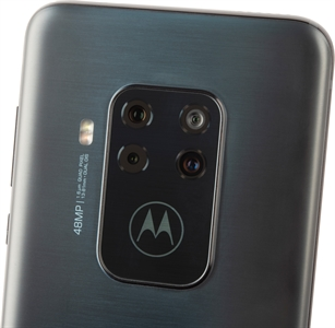 MOTOROLA ONE ZOOM | Test MOTOROLA ONE ZOOM - Test Achats