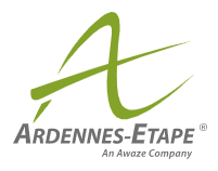 Ardennes-Etape logo