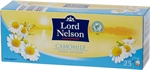LORD NELSON (LIDL) CAMOMILE