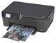 HP-Deskjet 3520