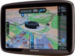 TOMTOM GO 6200 | Comparatif GPS  - Test Achats