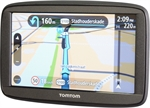 TOMTOM START 52 | Comparatif GPS 2020 - Test Achats