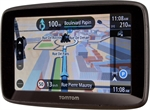 TOMTOM GO ESSENTIAL 5 | Comparatif GPS 2020 - Test Achats