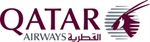 QATAR AIRWAYS | Comparatif compagnies aériennes  - Test Achats
