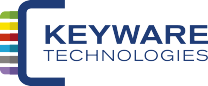 KEYWARE TECHNOLOGIES
