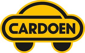 CARDOEN logo