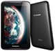 LENOVO - IdeaTab A1000 16GB