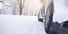 Comparez les pneus d'hiver