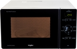 WHIRLPOOL CHEFPLUS MCP341SL | Comparatif fours à micro-ondes 2020 - Test Achats