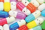 Antidépresseurs : beaucoup d'idées fausses