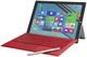 MICROSOFT Surface Pro 3 128GB i5