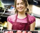 Supermarchés et éthique