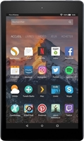 AMAZON Fire HD 8 (16GB)