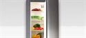 Réfrigérateurs et congélateurs : faites votre choix