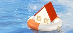 L'assurance solde restant dû demeure souvent obligatoire