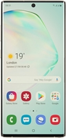 SAMSUNG Galaxy Note10+ (256GB) | Comparateur de smartphones