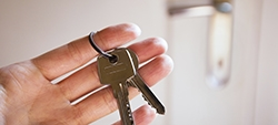 Conseils pour les locataires débutants