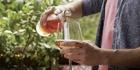 Vins rosés : deux Maîtres-Achats