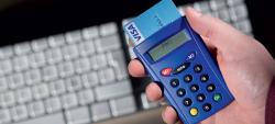 Cartes de paiement: comment récupérer votre argent ?