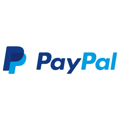 Paypal Europe