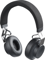 JABRA MOVE STYLE | Casque audio: comparateur  - Test Achats