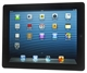 APPLE - iPad with retina display (128GB + WiFi)