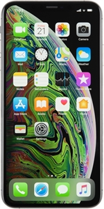 APPLE IPHONE XS MAX (64GB) | Comparatif smartphones 2020 - Test Achats