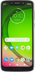 MOTOROLA MOTO G7 PLAY | Test MOTOROLA MOTO G7 PLAY - Test Achats