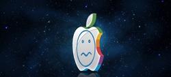 En justice contre Apple