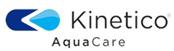 KINETICO BELGIUM - AQUACARE