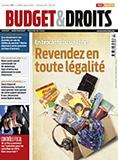 Budget & Droits