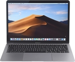 APPLE 13-INCH MACBOOK AIR (2019) | Comparatif ordinateurs portables  - Test Achats