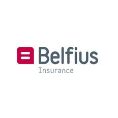 Belfius Assurances