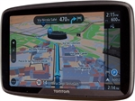 TOMTOM GO 620 | Comparatif GPS 2020 - Test Achats