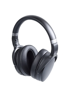 SENNHEISER HD 450BT | Casque audio: comparateur  - Test Achats