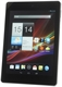 ACER - Iconia A1-810 16GB