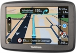 TOMTOM GO BASIC 5 | Comparatif GPS 2020 - Test Achats