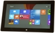 MICROSOFT - Surface Pro 2 (512GB)