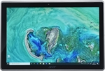 ACER SWITCH 3 (SW312-31-P4R6) | Tablette : comparateur  - Test Achats